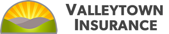 Valleytown Insurance